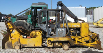 SkidderParts com | New and Used Parts for Your Logging Equipment
